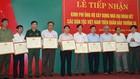 Quảng Ngãi: Hơn 1 tỷ đồng ủng hộ xây nhà Đại đoàn kết trên quần đảo Trường Sa