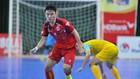 Kardiachain Sài Gòn FC có chuỗi trận thăng hoa ở giai đoạn 2. Ảnh: Anh Trần