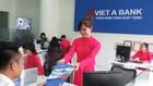 Giao dịch tại VietABank