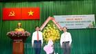 Họp mặt nhân kỷ niệm 72 năm ngày Nam bộ kháng chiến do UBND quận 11 tổ chức