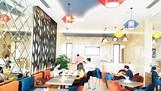 Nam Hotel & Spa đẳng cấp 4 sao đang thu hút khách du lịch tại Đà Nẵng