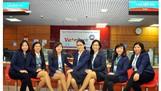 Nguồn nhân lực chất lượng cao là thế mạnh của VietinBank