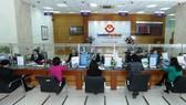 LienVietPostBank dự kiến tăng vốn lên 7.000 tỷ đồng