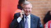 Mối tình đầu của Sir Alex Ferguson là một cái tên rất thú vị. Ảnh: Manchester Evening News