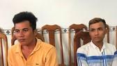 Gây tai nạn chết người tại Cần Thơ, tài xế chạy về Cà Mau cất giấu xe