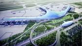 23.000 tỷ đồng thu hồi đất, hỗ trợ tái định cư sân bay Long Thành, lấy đâu ra?  