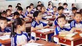 Cần đưa quan điểm tăng lương cho giáo viên vào luật