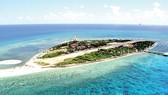 Xây dựng Nhà đại đoàn kết các dân tộc Việt Nam trên quần đảo Trường Sa