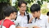 Tỷ lệ tốt nghiệp THPT năm 2018 đạt 98,36 %