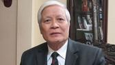 """Vụ nâng điểm thi ở Hà Giang: """"Giáo dục mà giả dối là sụp đổ"""""""