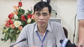 Bộ Công an đang điều tra nghi vấn gian lận điểm thi tại Hòa Bình