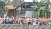 Vụ học viên cai nghiện bỏ trốn ở Tiền Giang: Xử nghiêm các vi phạm