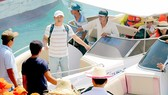 Chính phủ yêu cầu đánh giá toàn diện về tình trạng du lịch 0 đồng trên phạm vi toàn quốc