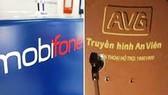 Vụ MobiFone mua cổ phần của AVG: Thủ tướng kỷ luật khiển trách Thứ trưởng Bộ TT-TT