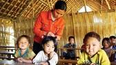 Thủ tướng yêu cầu giải quyết ngay việc thiếu giáo viên tại các tỉnh Tây Nguyên  