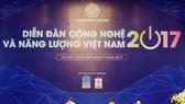 Việt Nam có thể tiết kiệm 30% năng lượng tiêu thụ hiện nay