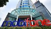 Hủy bỏ thương vụ MobiFone mua 95% cổ phần AVG