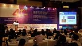 Việt Nam sẽ là một trung tâm sản xuất smartphone lớn của thế giới