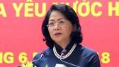 Lời kêu gọi thi đua ái quốc là nét đặc sắc của tư tưởng Hồ Chí Minh