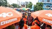 Viettel lập kỷ lục mới tại thị trường Myanmar