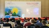 Chung kết cuộc thi An toàn không gian mạng toàn cầu ở Hà Nội