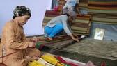 Fifteen traditional handicraft villages join festival in central Vietnam