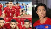 Vietnam confident of playing at AFF Cup