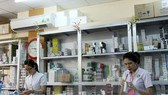 Bids for medicine increase as new policy takes effect