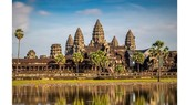 One million Vietjet tickets at golden hours for new routes to Osaka, Siem Reap