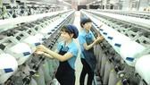 Middle East – Vietnam's potential export market