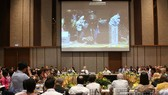 The 54th GEF Council Meeting