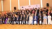 APPU-EC 2018 officially begins in Da Nang City