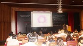 International astronomy conference opens in Vietnam