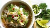 First Hanoi Food Culture Festival to lure tourists