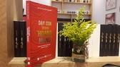 Best Vietnamese books of 2018 announced