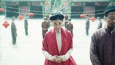 The Third Wife is about the struggle of 14-year-old May who enters into an arranged marriage with a much older man in late 19th-century rural Vietnam. (Photo: tiff.net)
