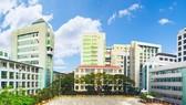 Vietnamese university recognized with AUN-QA standards