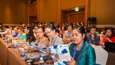 ASEAN Ministerial Meeting on Women in Hanoi about gender equality