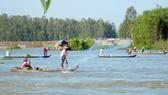 Mekong delta inhabitants to receive assistance in flood season