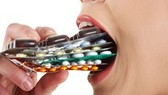 Antibiotic resistance threats to human health