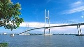 My Thuan 2, Rach Mieu 2 Bridges to be started construction soon