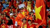 VNA increases 14 flights for football fans in return leg final of AFF Cup