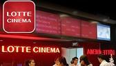 Lottecinema Việt Nam bị phạt 26,5 triệu đồng vì vi phạm an toàn thực phẩm