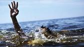 Tìm thấy thi thể học sinh lớp 10 bị đuối nước