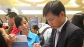 HCMC needs 148,000 skillful workers