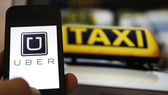 Bộ Tư pháp Mỹ điều tra Uber sau cáo buộc hối lộ quan chức nước ngoài