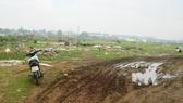 Công khai, tạo thuận lợi cho người dân khi thu hồi đất
