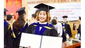 Tiến đến tự chủ đại học: Yếu tố tiên quyết, lập hội đồng trường