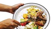 EU và FAO hợp tác chống lãng phí lương thực
