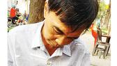 """Nhà thơ Trần Hữu Dũng: Kỹ sư nông nghiệp """"lai tạo giấc mơ"""""""